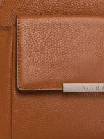 Рюкзак Labbra L-16459 Рыжий
