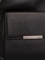 Рюкзак Labbra L-16459 Черный