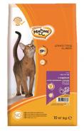 Мнямс Kitten Сухой корм для котят с индейкой 10 кг