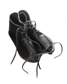 Ботинки Средневековые ИСБ