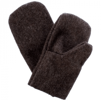 рукавицы суконные