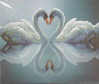 Набор мозаики JA21125