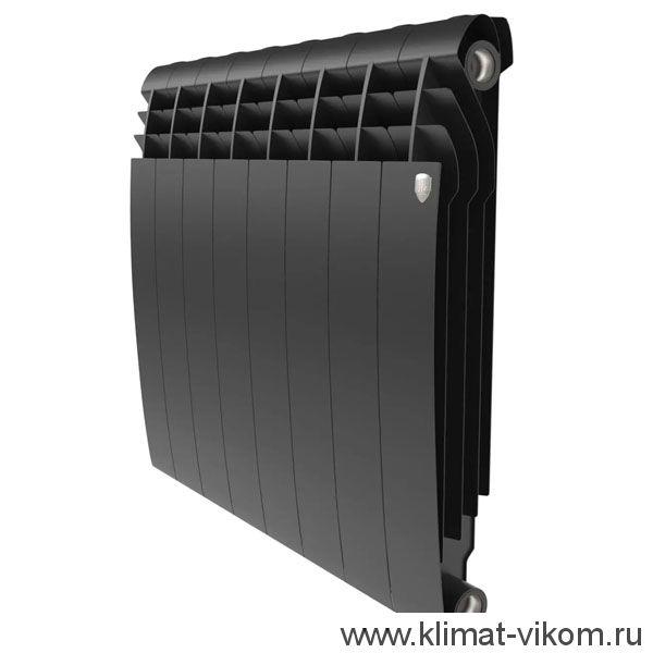 BiLiner 500 Noir Sable 8 секц