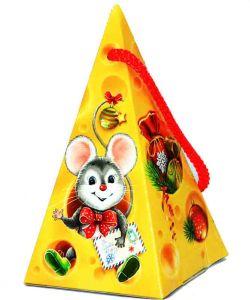 Набор сладостей Мышонок (300 гр)