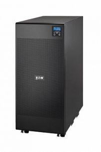 ИБП Eaton 9E 10000i XL
