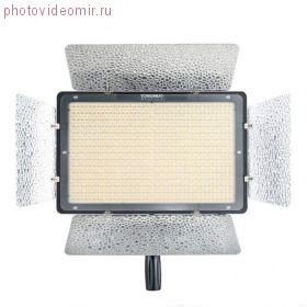 Осветитель светодиодный Yongnuo YN-1200 (5500K)