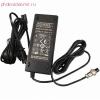 Сетевой адаптер для осветителей Yongnuo YN 760, YN1200