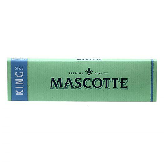 Сигаретная бумага MASCOTTE King Size