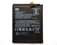 Аккумулятор Xiaomi Mi Mix 3 (BM3K) Оригинал