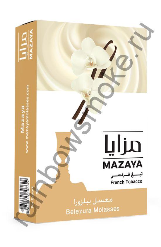 Mazaya 50 гр - Belezura (Белезура)