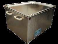 Ультразвуковая ванна ПСБ-560 (56 литров)