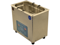Ультразвуковая ванна ПСБ-28 (2,8 литра)