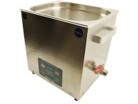 Ультразвуковая ванна ПСБ-95 (9,5 литров)