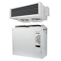 Сплит-система Polair Standart SM-232S