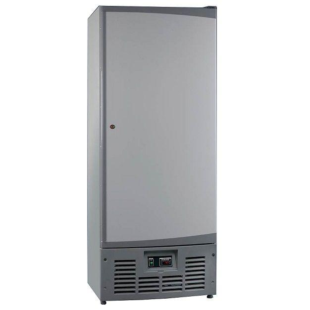 Шкаф холодильный Ариада Rapsody R700L