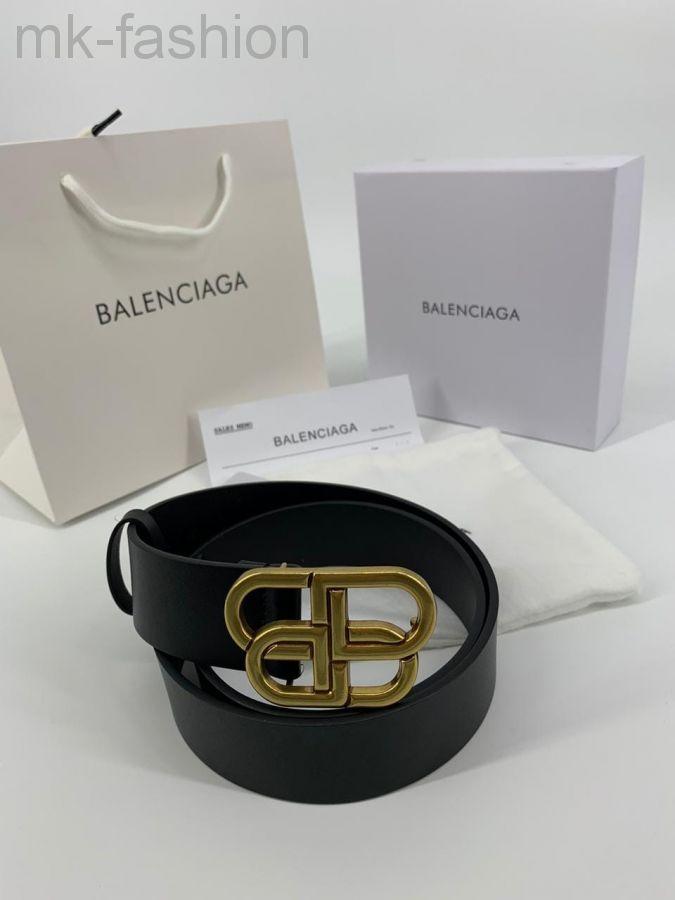 Ремень Balenciaga