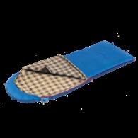 Спальный мешок-одеяло BTrace Duvet