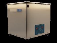 Ультразвуковая ванна ПСБ-140 (14 литров)