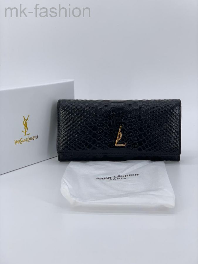 Кошелек Yves Saint Laurent 556