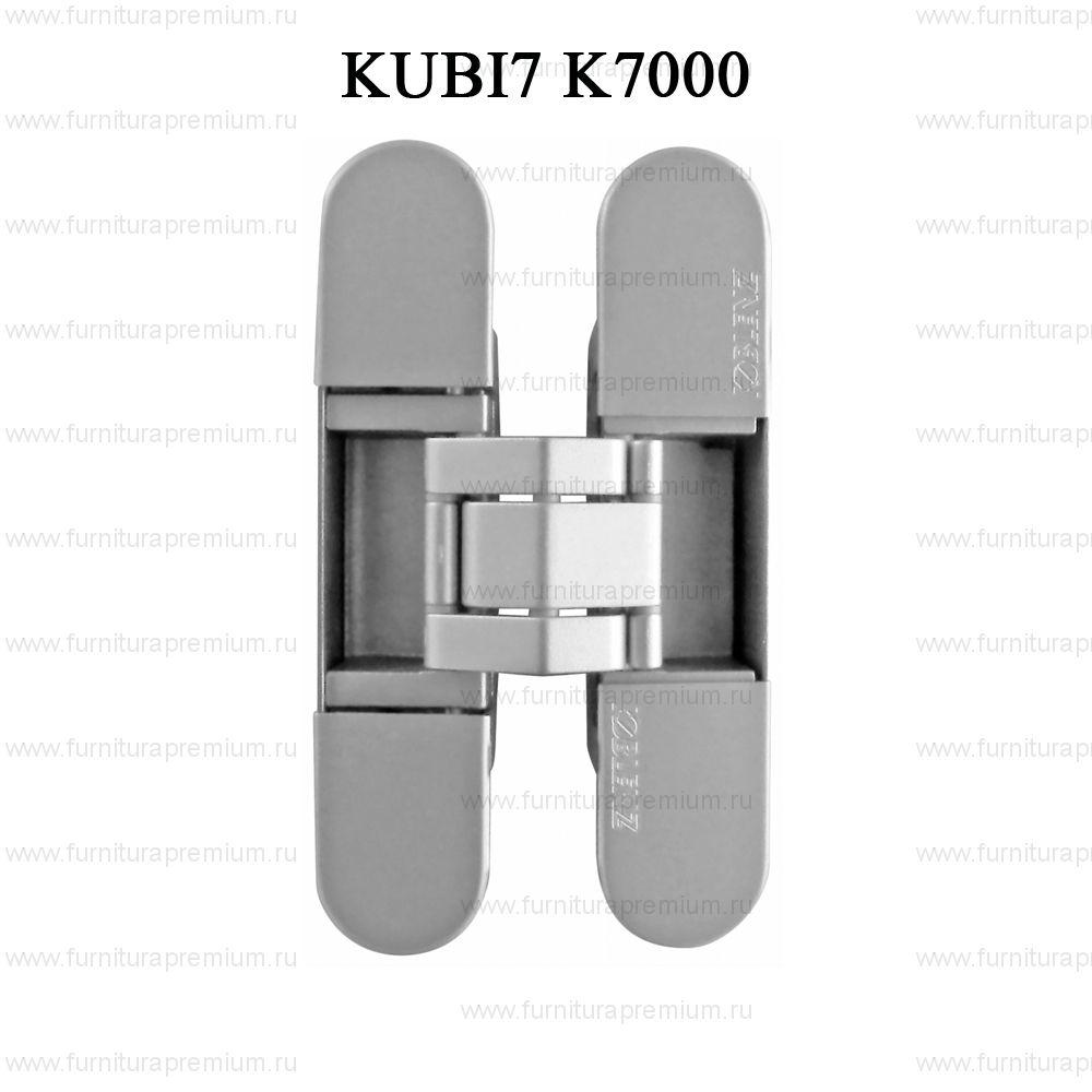Петля скрытая Krona Koblenz KuBi7 K7000