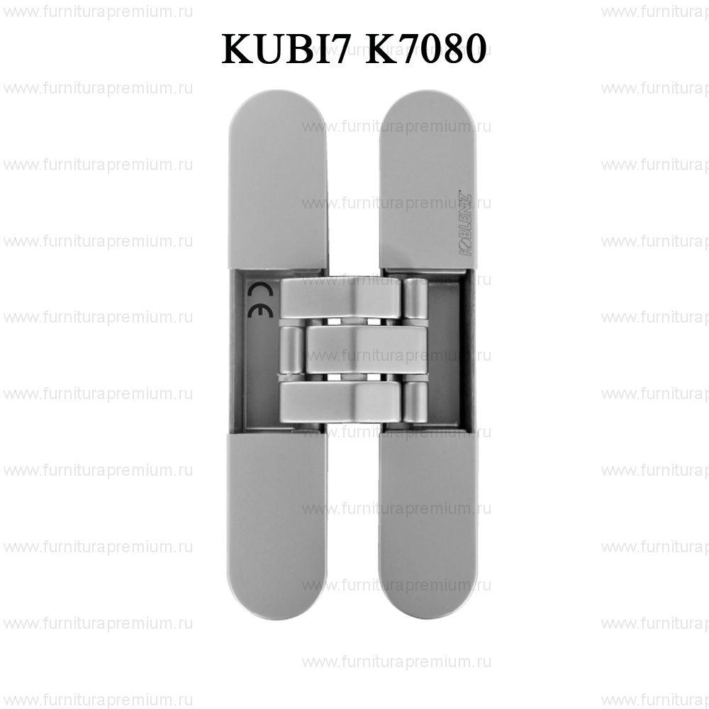 Петля скрытая Krona Koblenz KuBi7 K7080