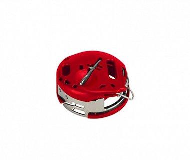 Шпульный колпачок Bernina (для шитья нижними нитками) арт. 034 320 71 02
