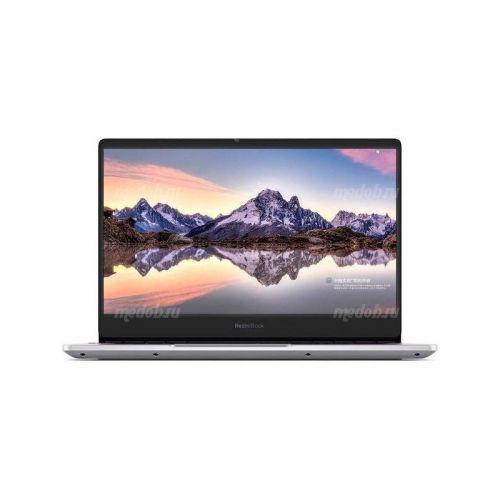 "Ноутбук Xiaomi RedmiBook 14 2019 JYU4153CN ( Intel Core i5 8265U 160MHz/14""/8GB/512GB/MX250)"