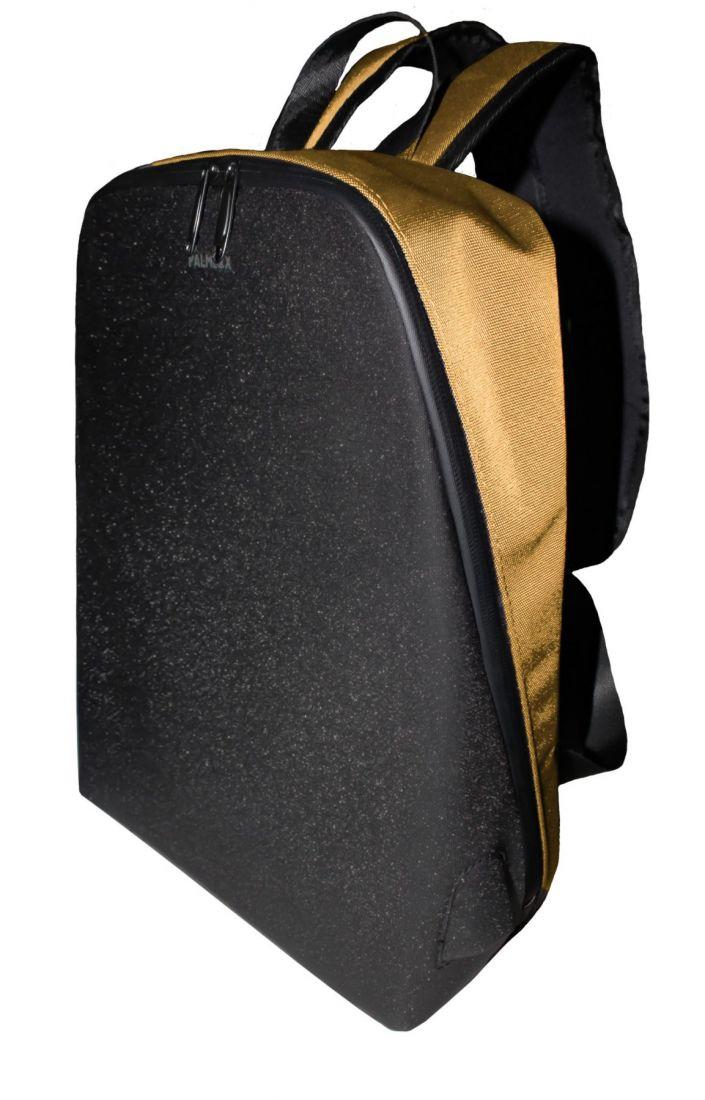 Рюкзак PALMEXX CYBER с LED-экраном