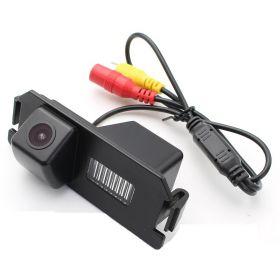 Камера заднего вида Kia Cerato Универсал