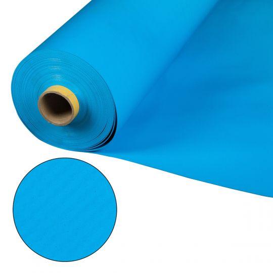 Лайнер Aquaviva Blue