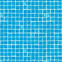 Лайнер (пленка для бассейна) Cefil Gres светлая мозаика