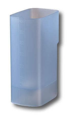 Резервуар для воды, для ирригатора Braun Oral-B