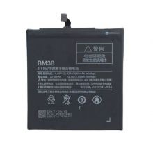 Аккумулятор для телефона Xiaomi Mi4s BM38 3260 mAh