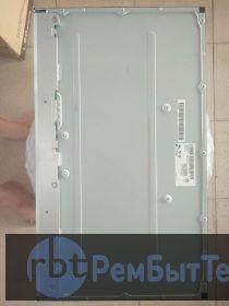 Матрица, экран , дисплей моноблока LM238WF5(SS)(A1)
