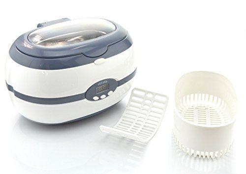 Ультразвуковая мойка-стерилизатор VGT-2000