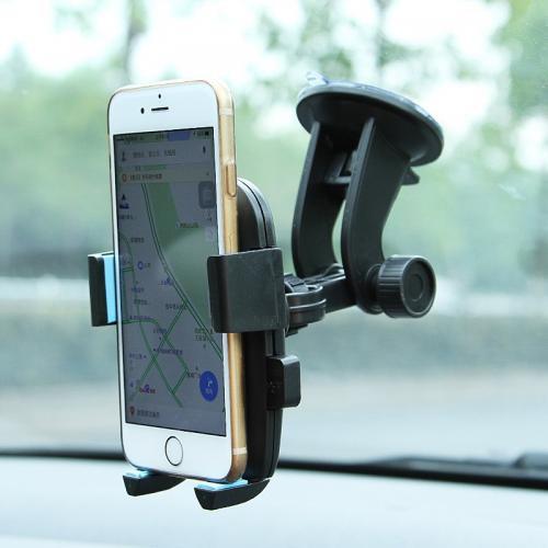 Держатель телефона в авто Easy One Touch Car Mount