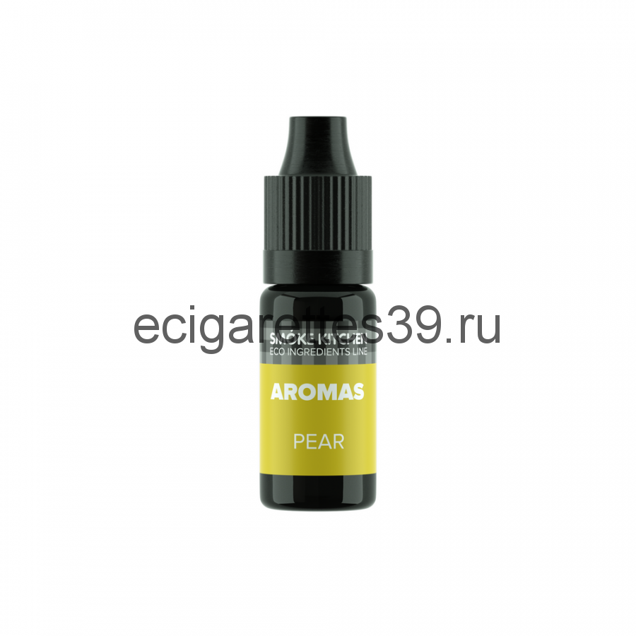 Ароматизатор SmokeKitchen Aromas Pear (Груша)