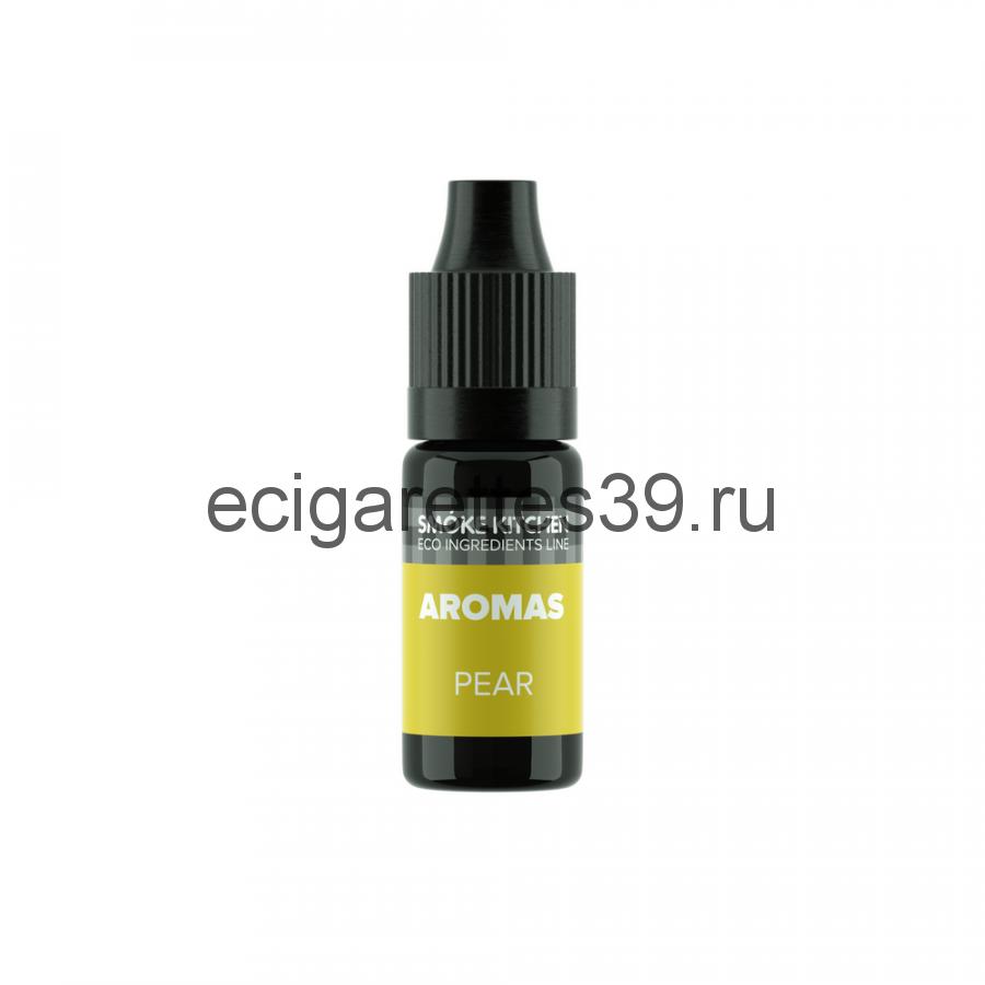 Ароматизатор SmokeKitchen Aromas Pear (Груша)