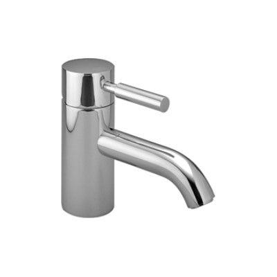 Dornbracht Meta.02 смеситель для раковины 33521625 ФОТО