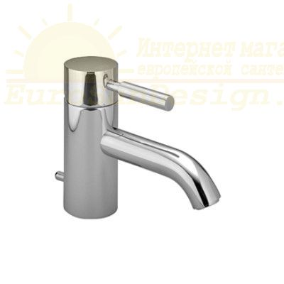Dornbracht Meta.02 смеситель для раковины 33500625 ФОТО