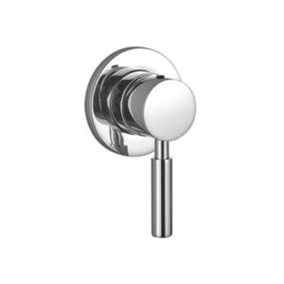 Dornbracht Meta.02 смеситель для душа 36008625 ФОТО