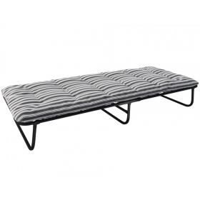 Раскладная кровать Leset 202 (190х80х27)