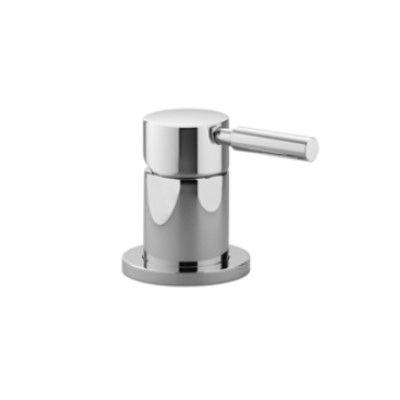 Dornbracht Meta.02 смеситель для ванны 29200625 ФОТО