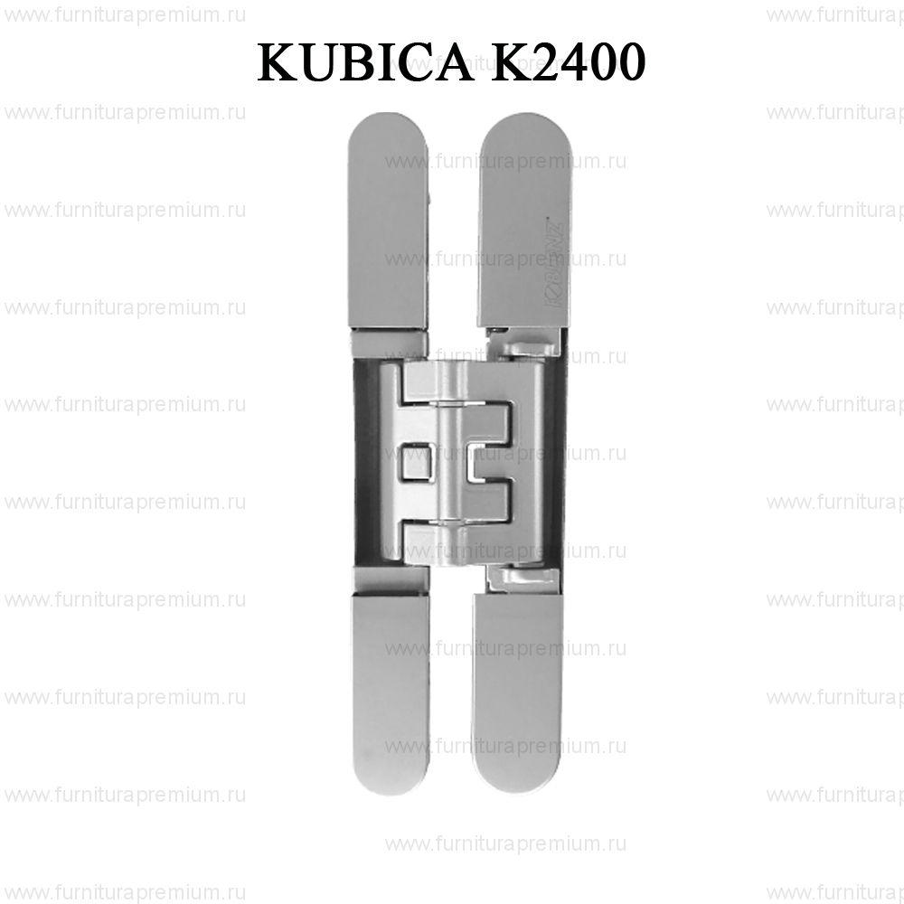 Петля скрытая Krona Koblenz Kubica K2400