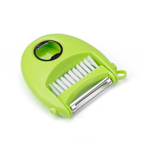 Пиллер 3 в 1 Multi-purpose Peeler