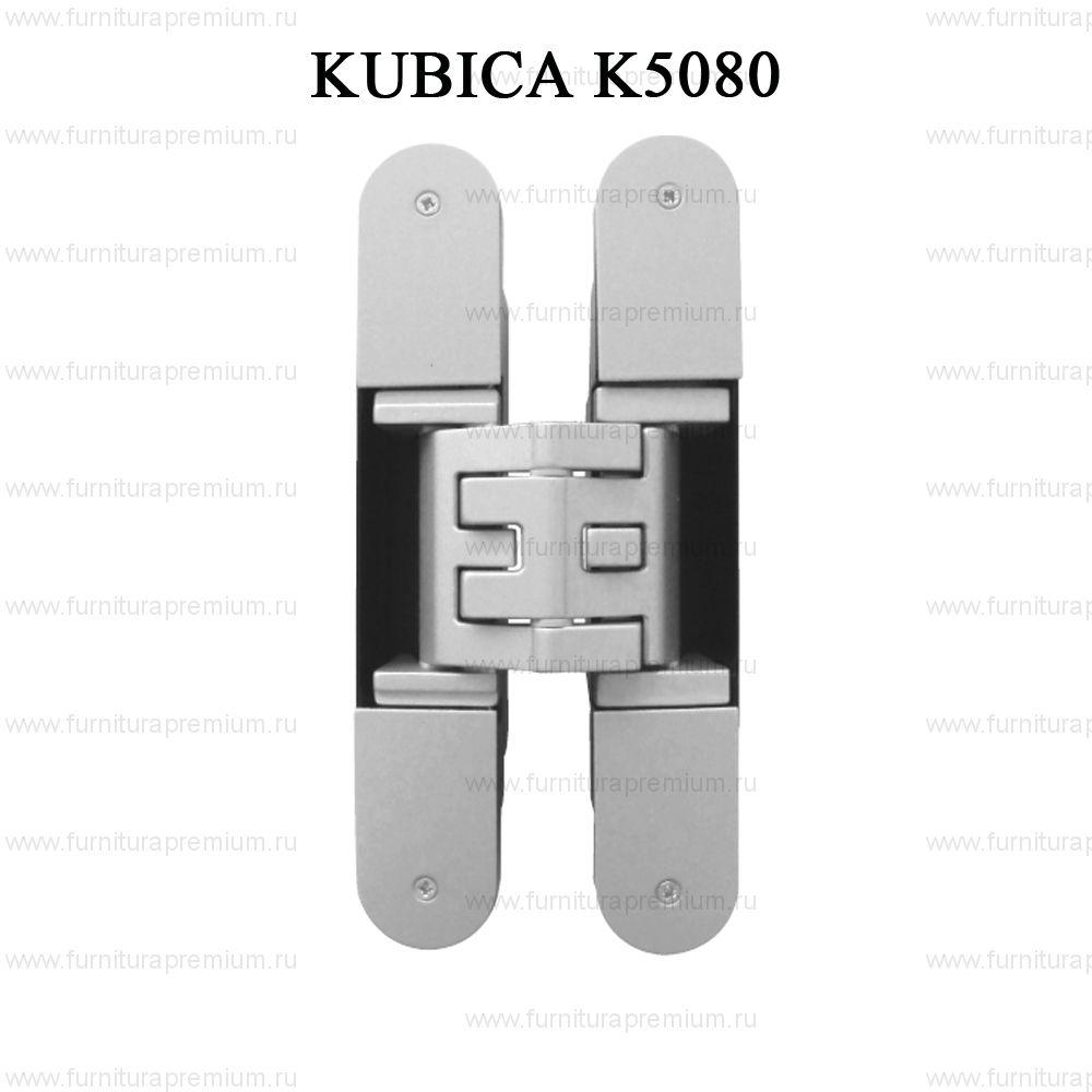Петля скрытая Krona Koblenz Kubica K5080