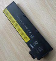 Аккумулятор Lenovo L450/T450/... (10,8V/5200 mAh) усиленный