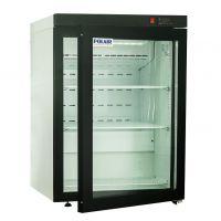 Шкаф холодильный Polair Bravo DM102-Bravo