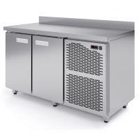 Стол холодильный Марихолодмаш СХН-2-70