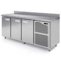 Стол холодильный Марихолодмаш СХН-3-60